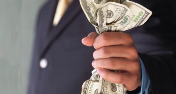 Nem kerestél pénzt az internetes munkáiddal,akkor ezt látnod kell