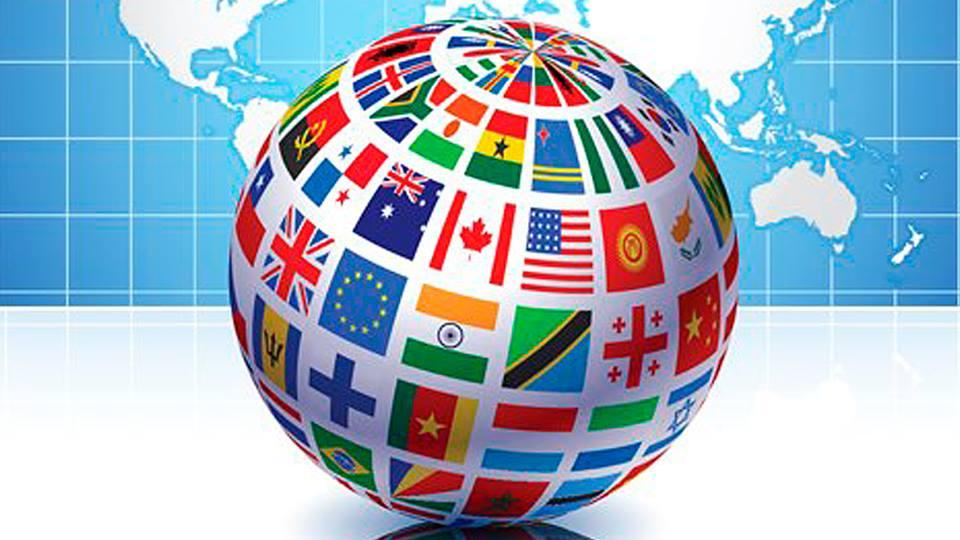 Új országok kapcsolódtak be a Skyway húrvasút finanszírozásába