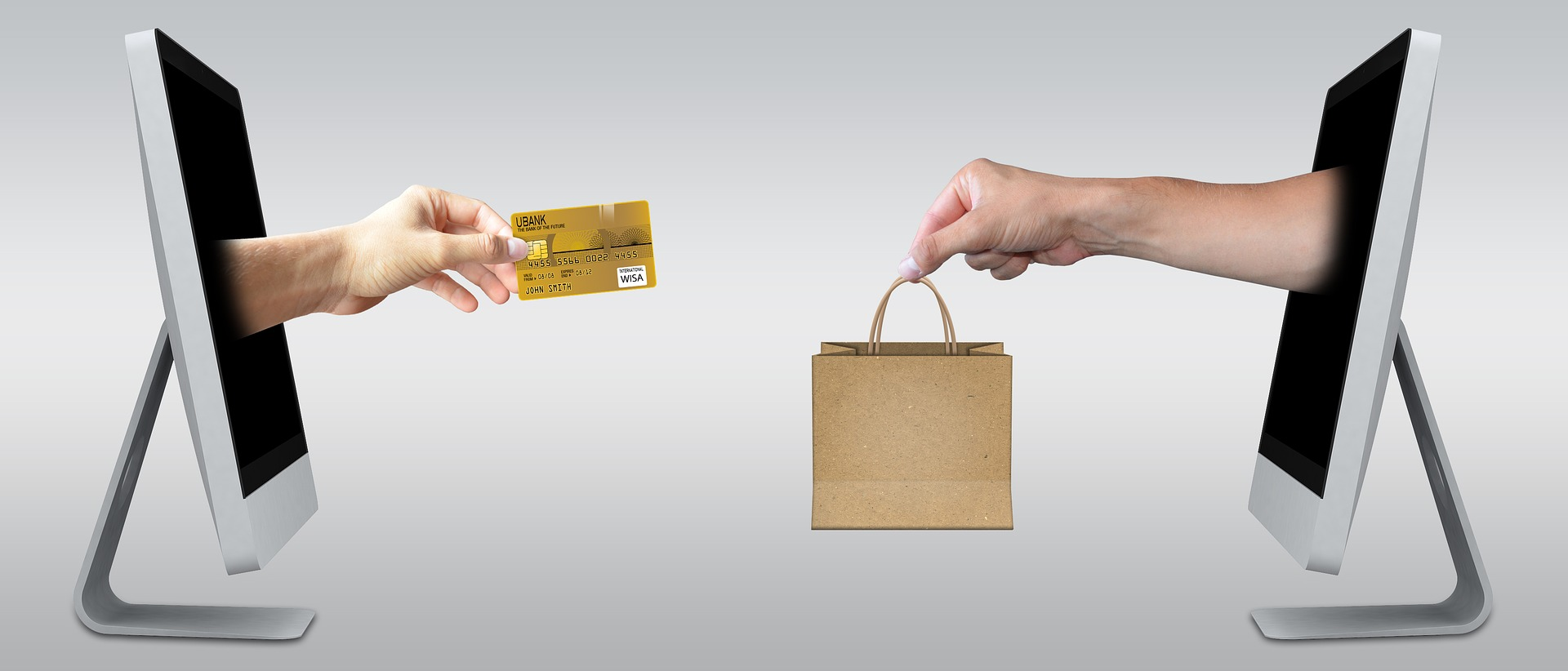 Mit kapsz a pénzedért a Skyway üzletben ?