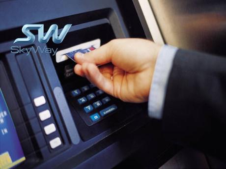Mikor tudsz kivenni pénzt a Skyway üzletből ?