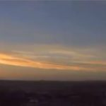 """EGY ÚJABB JÓ HÍR ! Elkészült a magyar nyelvű 24 perces videófordítás a """"Junitszkij égi útja címmel"""" című, a SkyWay lényegét összefoglaló videóhoz!"""