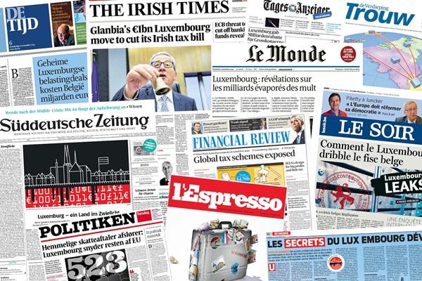 Az érdeklődés új hulláma a nemzetközi médiában a SKYWAY iránt!