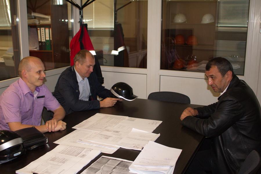 A Skyway meghívást kapott a Fehérorosz Közlekedési hétre