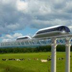 Mi a jövőnkért dolgozunk a skyway megismertetésével