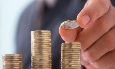 Miért pont kisbefektetői finanszírozást választottak az RSW technológia piacra vitelére