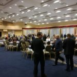 SkyWay Szlovákiai nemzetközi találkozó előzetes