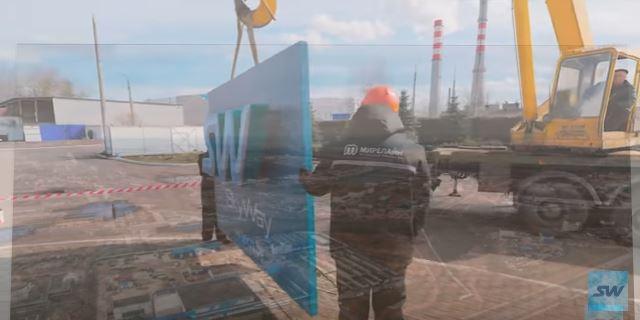 A SkyWay bővíti a termelést