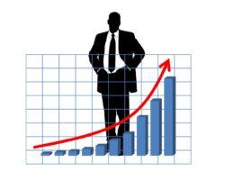 Szeretnéd, ha egy cég tulajdonosa lehetnél és sose kelljen munkába járj ?