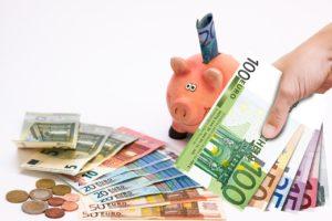 Hogyan sokszorozhatod meg a fizetésed, nyugdíjad