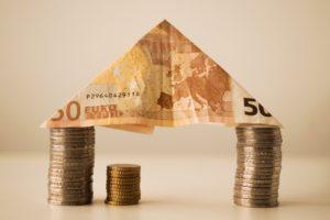 Hitel nélkül lakás vásárlás így is lehet lakást vásárolni
