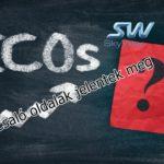 Az ICO-t a SkyWay nevében csalók hozták létre