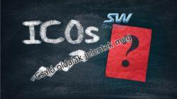 Az éppen soron következő ICO-t a SkyWay nevében csaló hozták létre