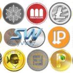 Kriptovalutával lehet támogatni a Sky Way projektet