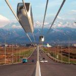 A SkyWay célja egy szállítási és közlekedési forradalom elindítása