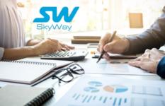 A SkyWay eseményei 2020 Augusztus