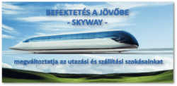 Mit kell tudni a SkyWaybe való befektetések megtétele előtt
