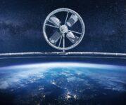Belorussziában megrendezték a rakéta nélküli űrkutatásról szóló második konferenciát