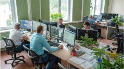 A Unitsky String Technologies Inc.2020 évi auditja