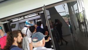 Unibus-beszallas